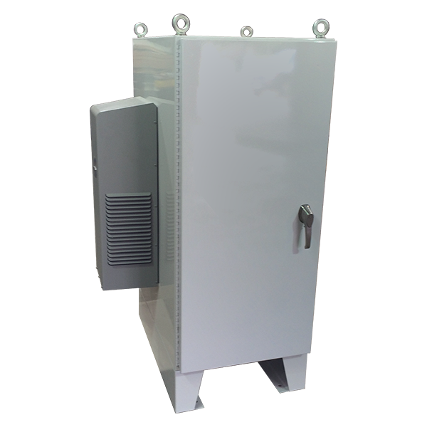 Nema 4 Enclosures Heavy Water Resistance Electrical Cabinets