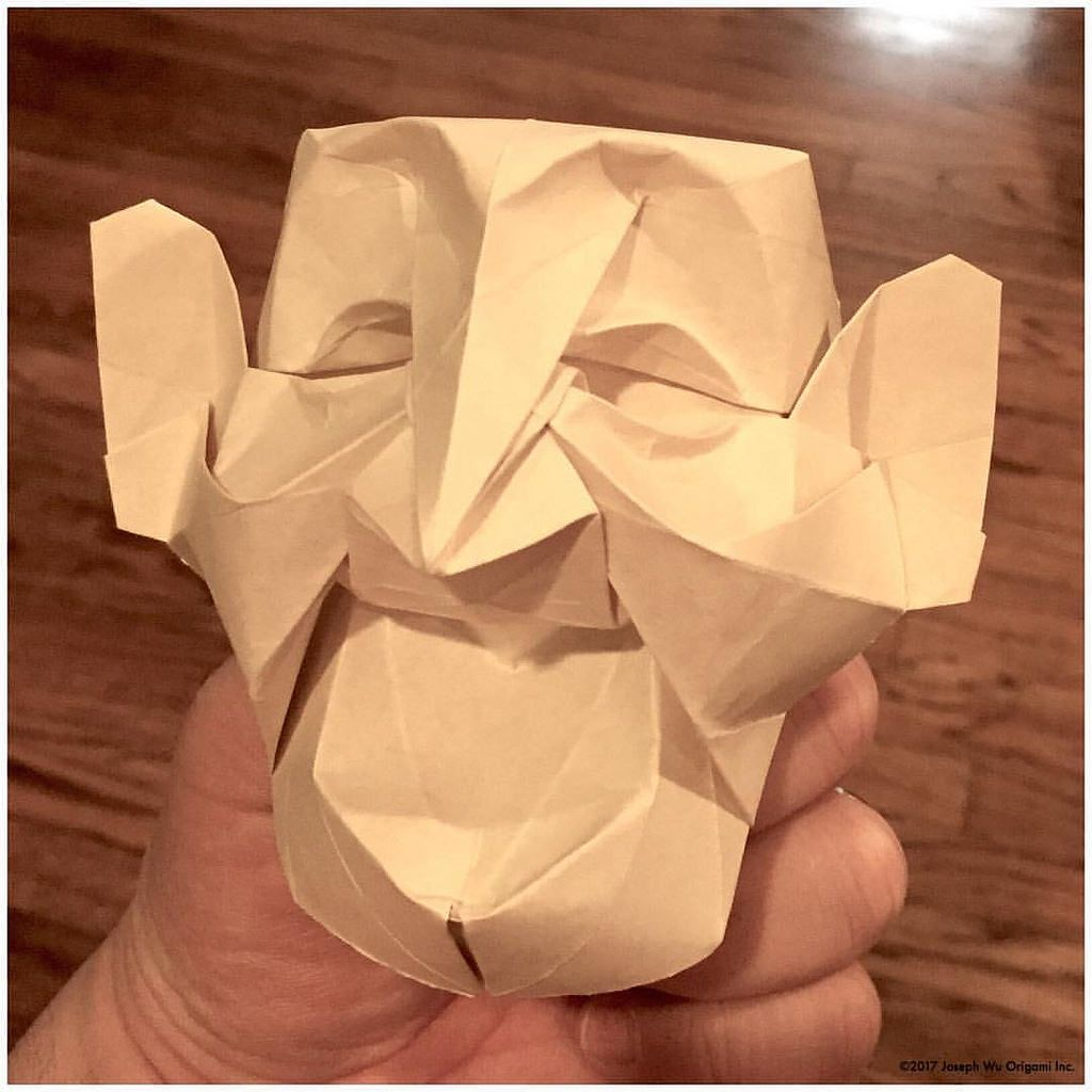Lol another airplane doodle by joseph wu origami krzy origami lol another airplane doodle by joseph wu origami jeuxipadfo Image collections