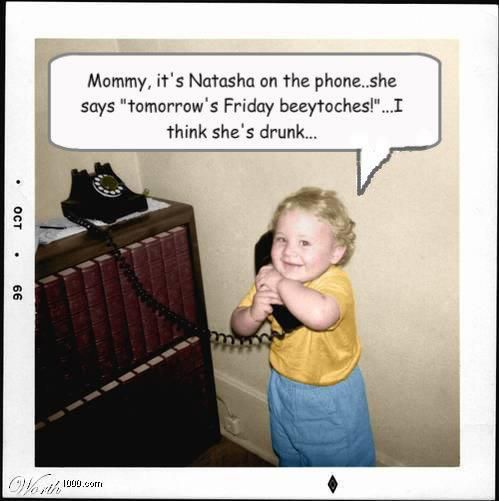 Friday Humor Lol With Images Friday Humor Friday Quotes