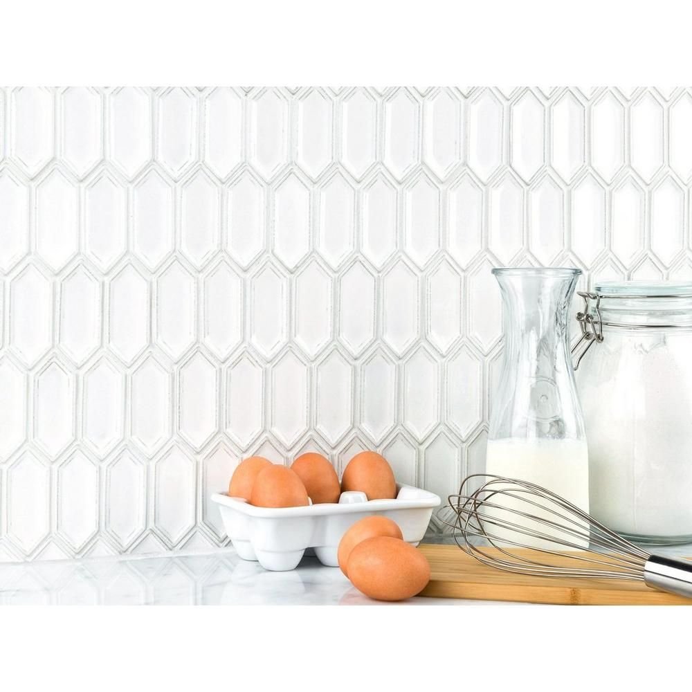 Large Outdoor Tiles