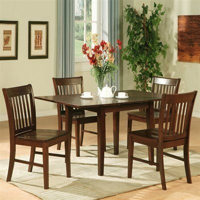 24+ Dining table set for small kitchen Trending