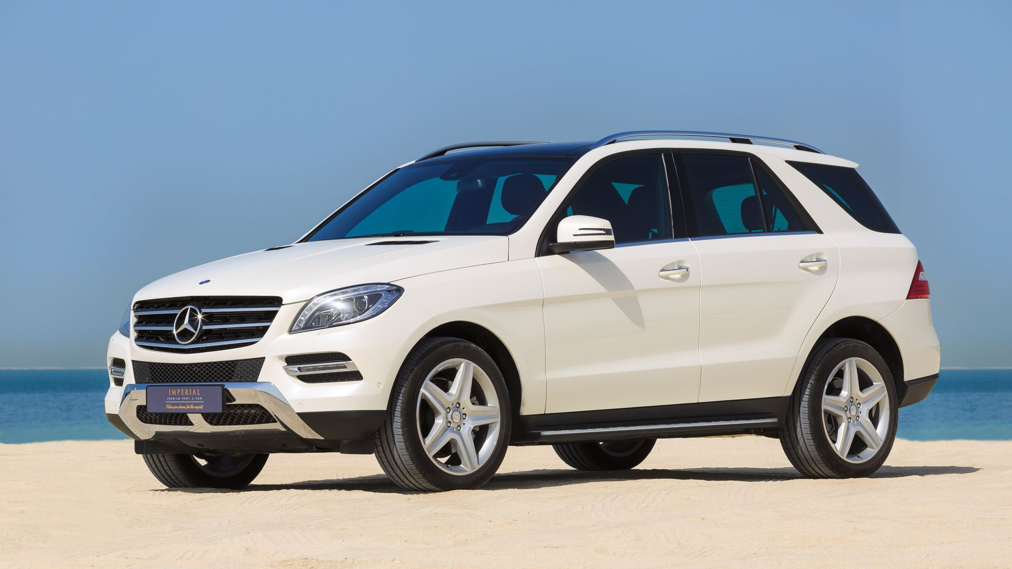 Pin By Imperial Premium Rent A Car On Our Fleet Benz S Class Mercedes Mercedes Benz