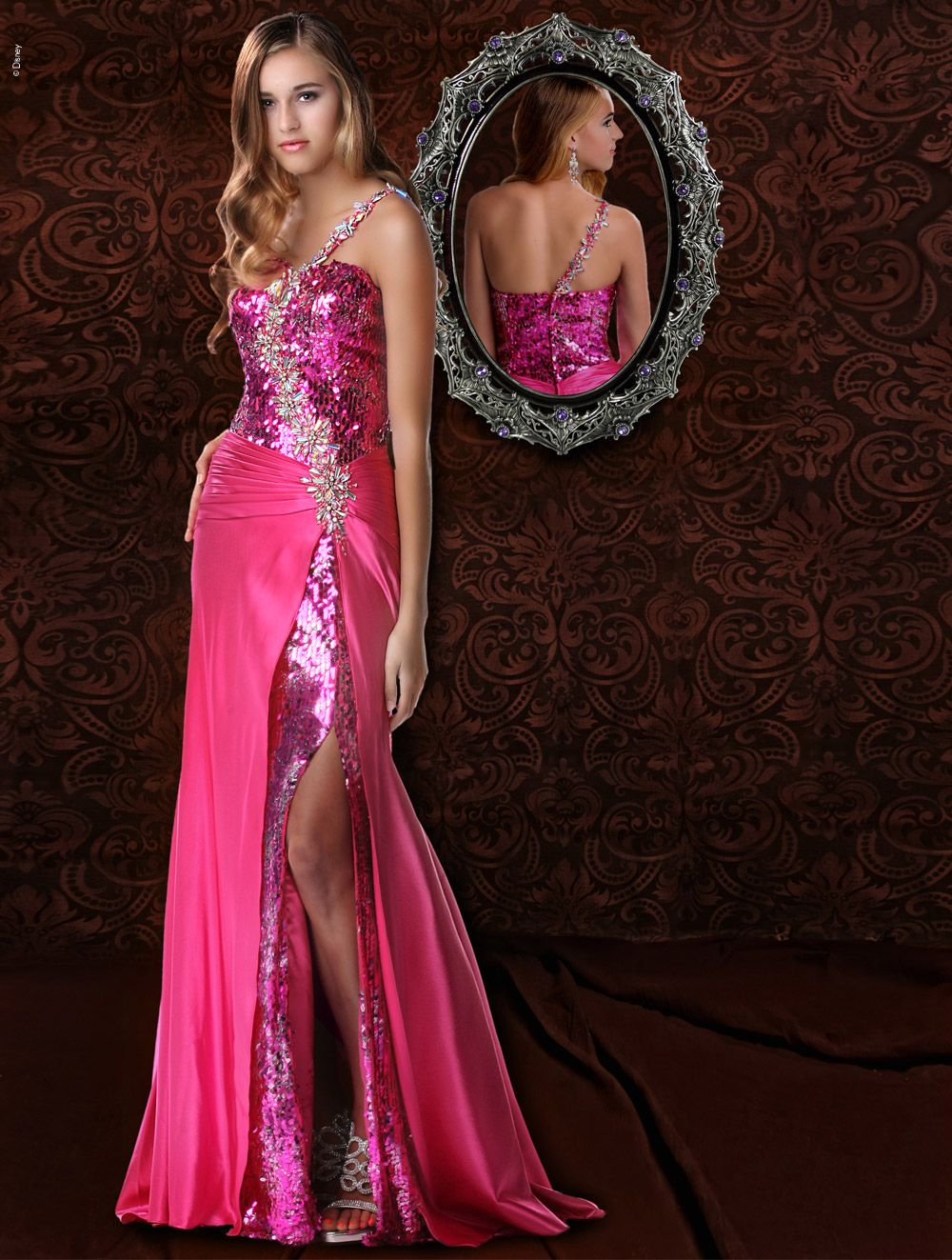 Disney Forever Enchanted Prom Dresses Disney Prom Dresses Dresses Prom Dresses