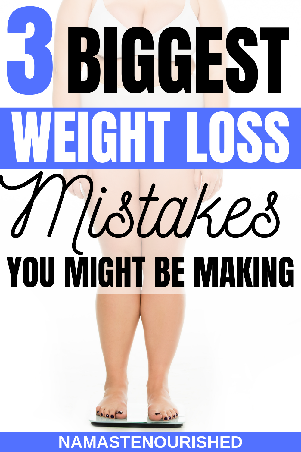 Weight loss tips for women are a dime a dozen - everyone has a…
