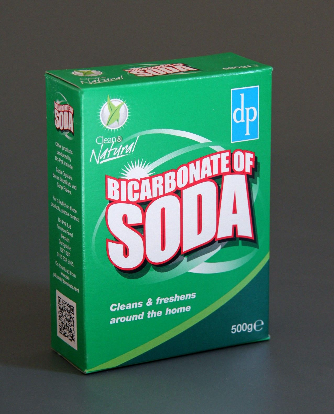 Bakpoeder Tapijt Reinigen What Is Bicarbonate Of Soda And Why Should We Clean With It Www