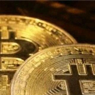 Dcb crypto trading term