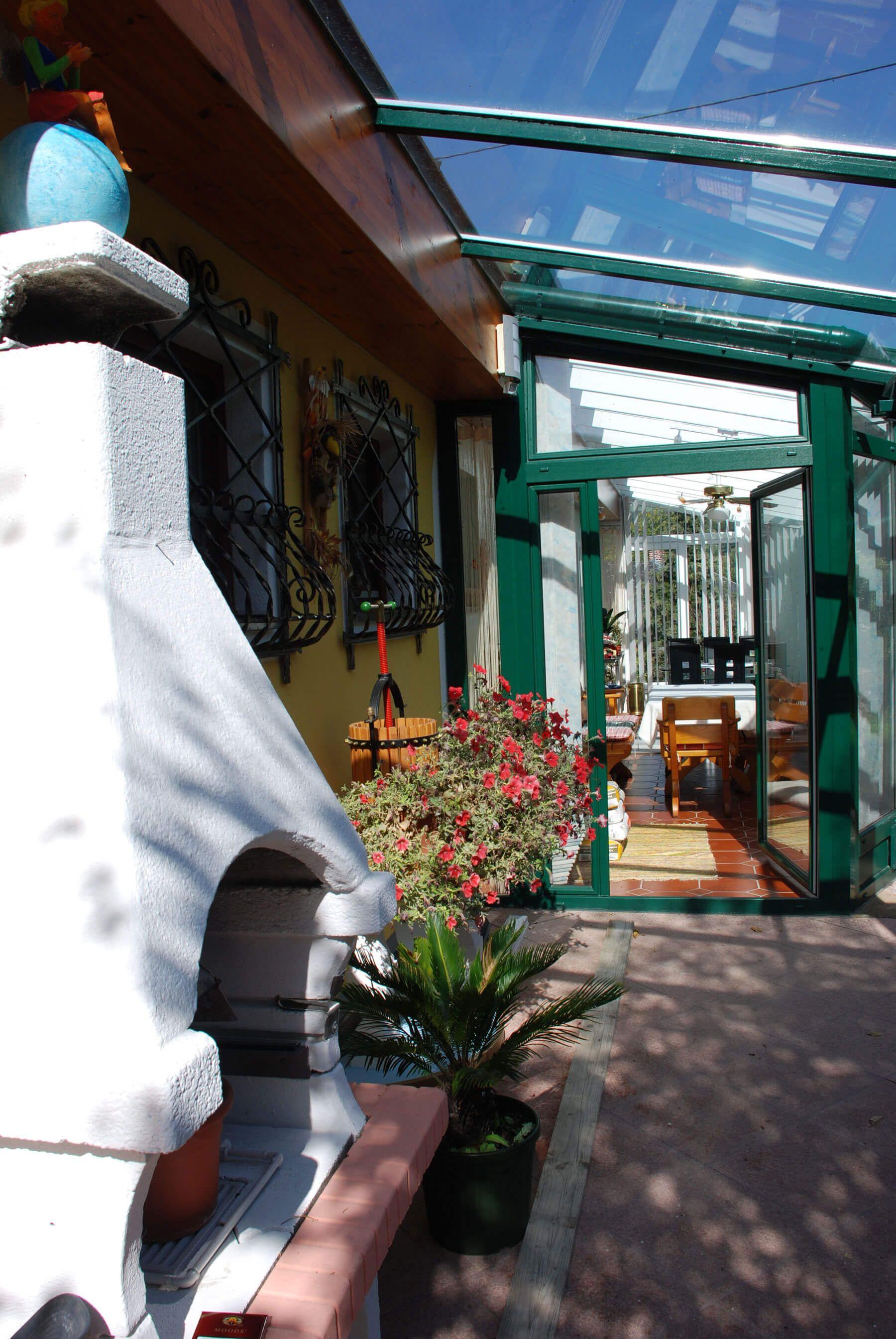 Captivating überdachung Für Terrasse Reference Of Überdachung Glas