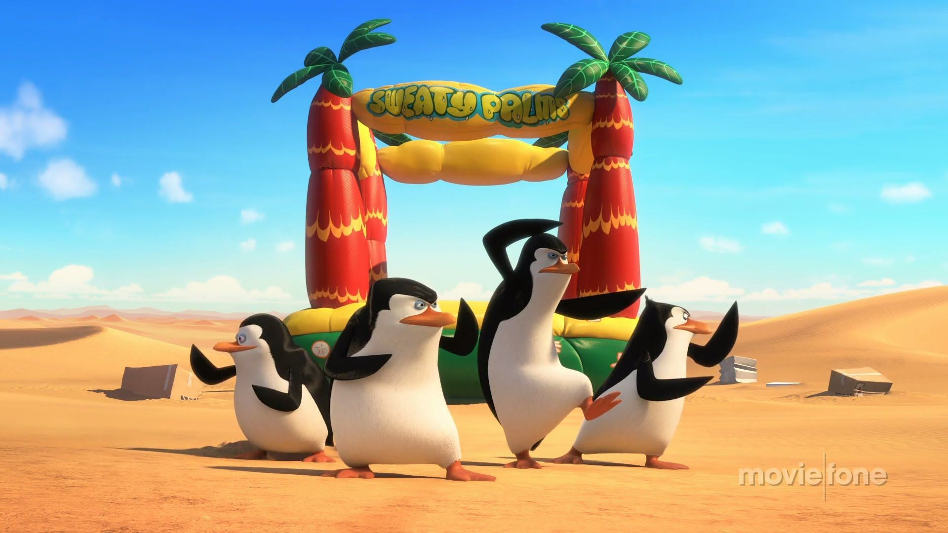 Thepenguinsofmadagascar Are The Best Characters Ever Penguins Of Madagascar Madagascar Movie Penguins