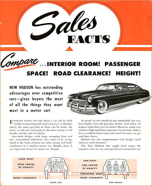Hudson 1938 Car Ads Pinterest Cars, Motor car and Gas pumps - vehicle service contract