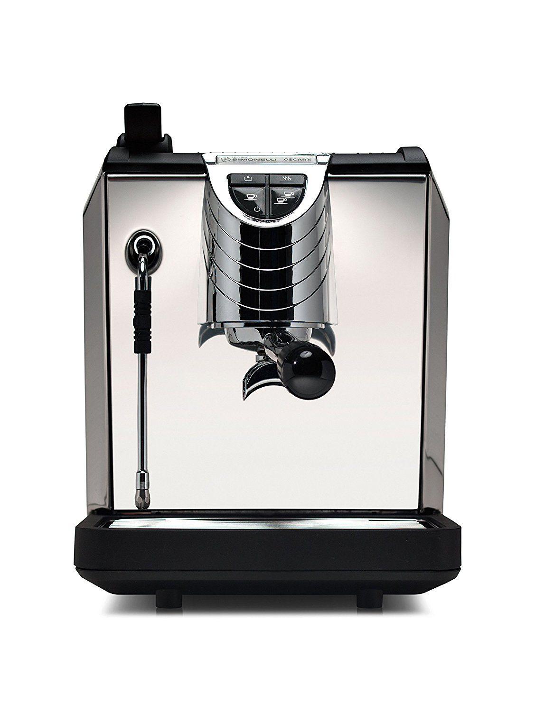 Best espresso machine under 2000 to buy in 2018