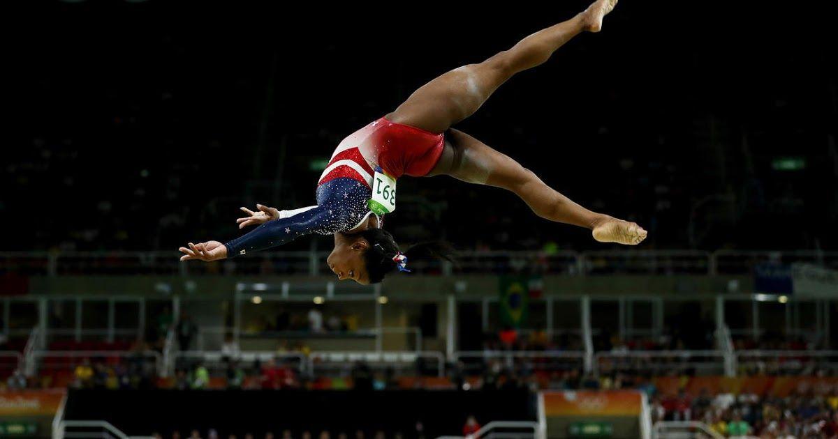 Gymnastics Usa Winter Garden Olympic gymnastics, Usa