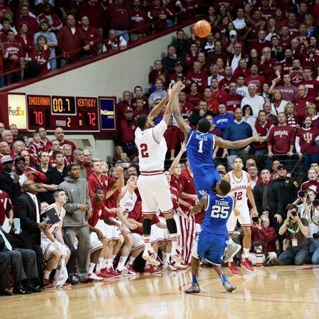 Indiana University Basketball Indiana University Indiana Basketball Indiana