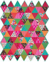 Image result for diamond quilt