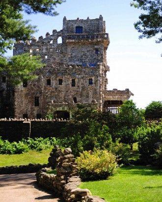 14 Fairy Tale Castle Wedding Venues In America Gillette