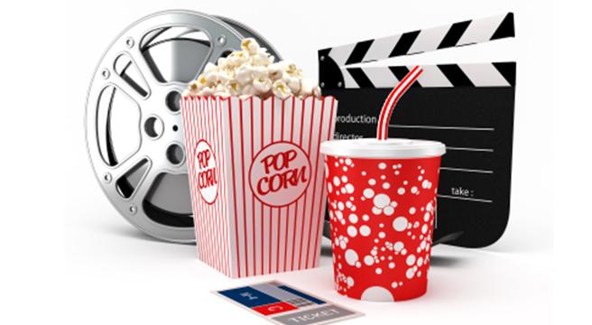 Gallery For Gt Cinema Popcorn Png Cinema