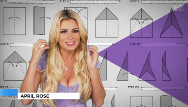 Guy Code | Season 3 Ep. 4 | Full Episode- http://getmybuzzup.com/wp-content/uploads/2013/02/April-Rose-Guy-Code-600x342.png- http://gd.is/CDIMTh