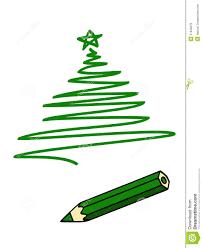 Afbeeldingsresultaat Voor Kerstboom Tekening Kerstboom Kerst Kerstmis