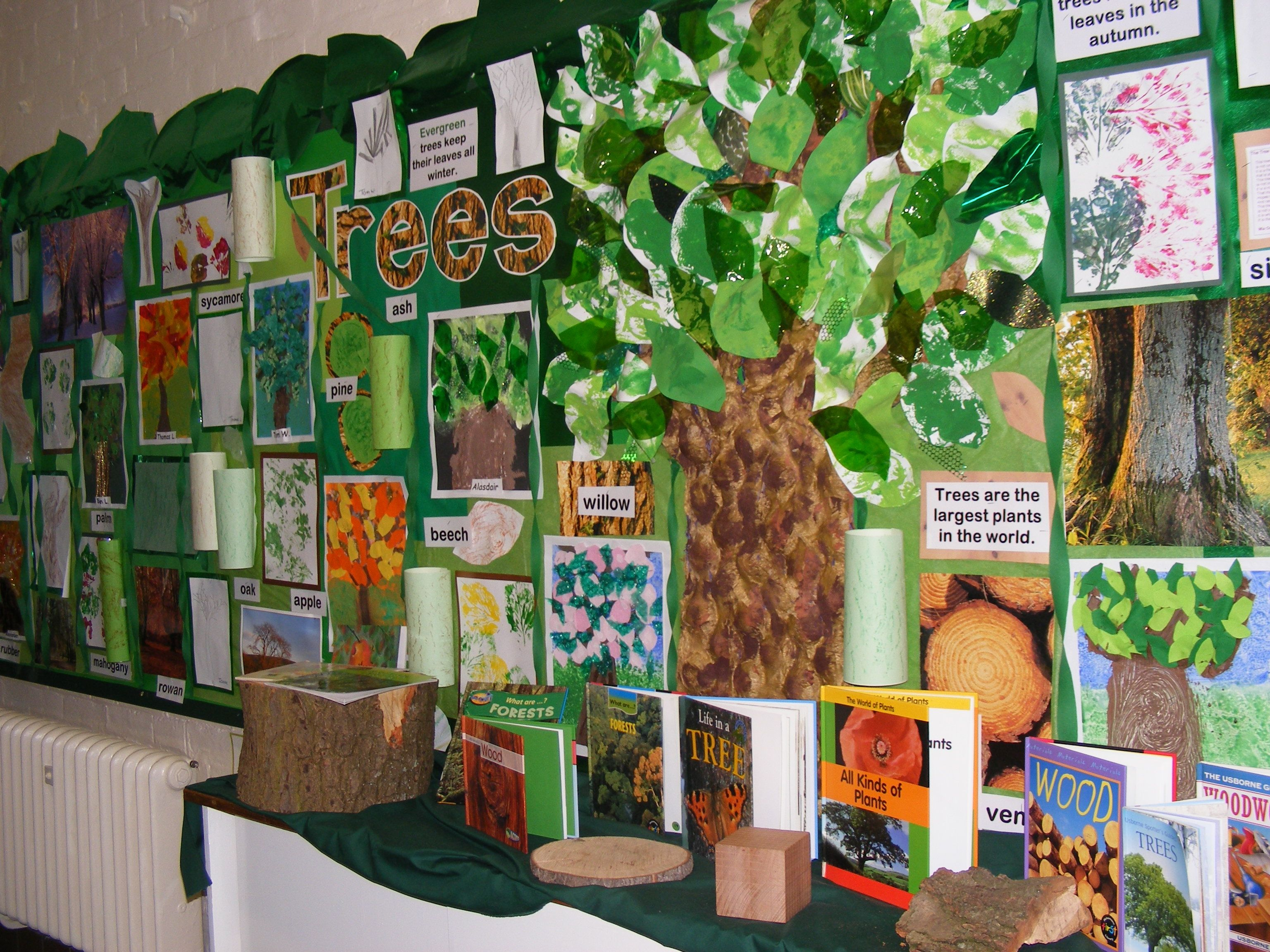 Ideas For School Eco Garden | http://web2review.info | Pinterest ...