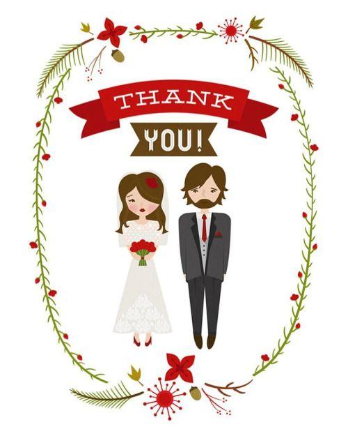 Background Kartu Ucapan Souvenir Pernikahan : background, kartu, ucapan, souvenir, pernikahan, Antibiotika, Tramvaj, Bitva, Naramky, Trimakasi, Prateeksingh.net