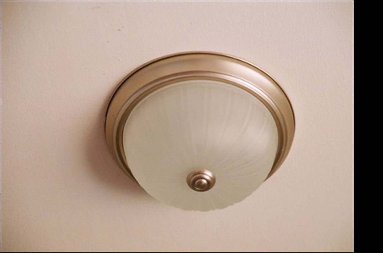 12 volt rv ceiling light fixtures httpdeai rankfo 12 volt rv ceiling light fixtures aloadofball Choice Image
