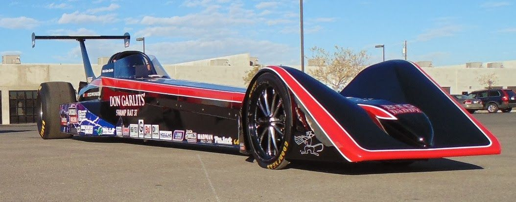 Pin on DRAGSTERS EXOTIC POWER