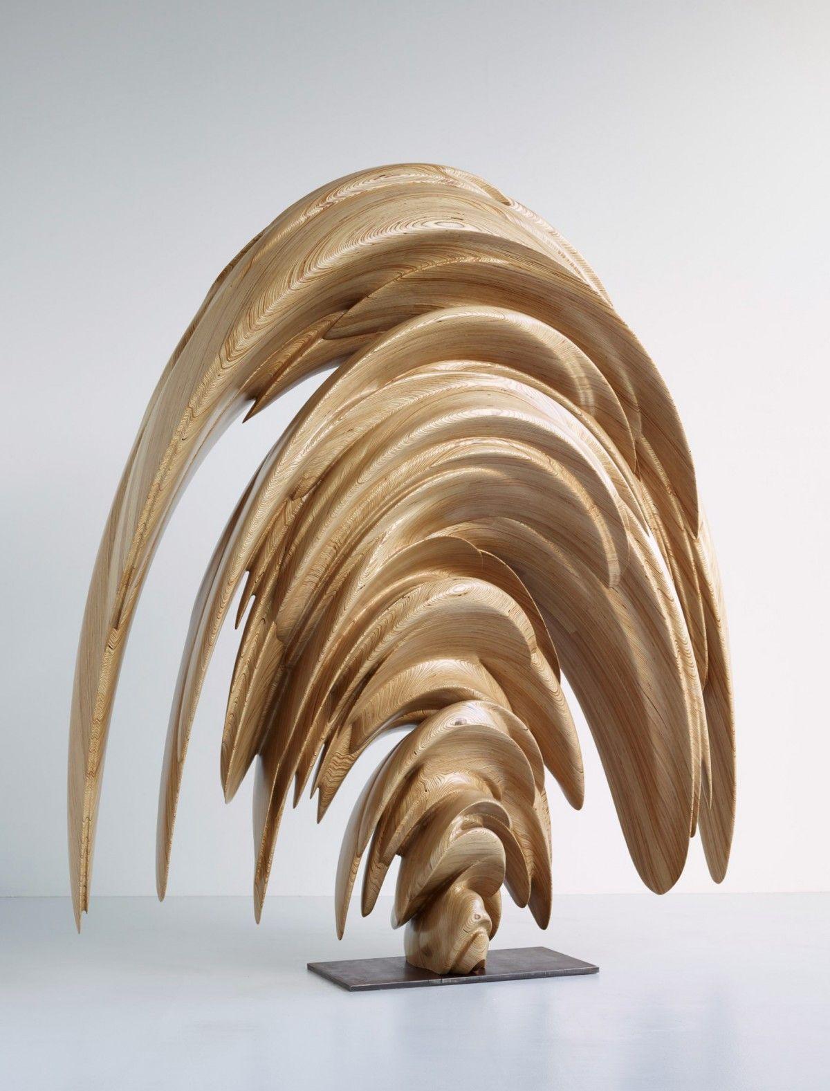 sculpture facts