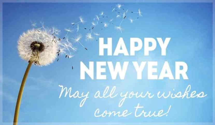 Happy New Year 2020 Wallpaper And Images Happy New Year 2020 Gifs Memes And Happy New Year C Happy New Year Wishes Happy New Year Quotes Happy New Year Message