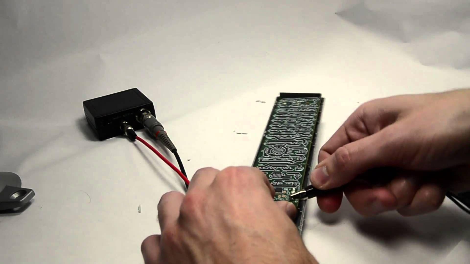 Pin By Chris Herrmann On Ardunoise Pinterest Audio Wood Pecker Sound Generator Circuit Diagram Image