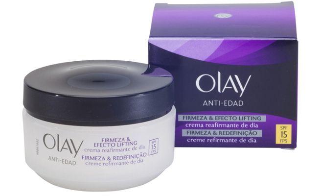 Las 14 cremas antiarrugas más eficaces según la OCU (con..