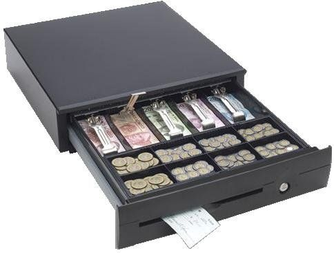 Best selling of Point of Sale/Cash Register Heavy Duty RJ-12 Key - Equipment Bill Of Sale