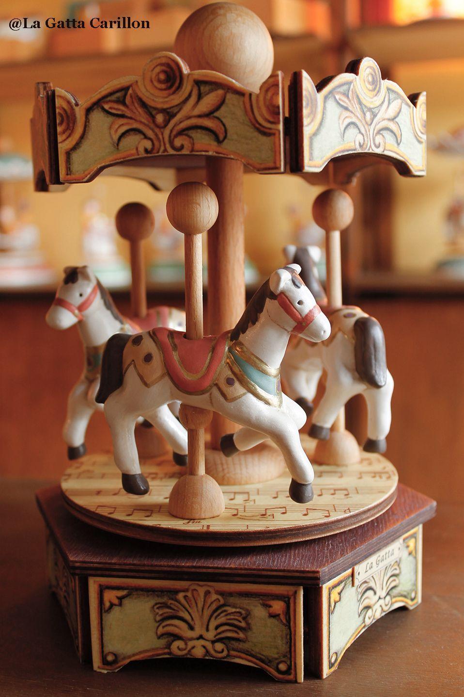 La Gatta Carillon.Pin Di La Gatta Carillon Su Carillon Legno Wooden Music