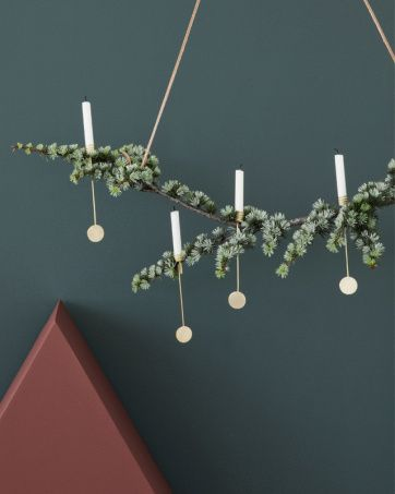http://www.artilleriet.se/shop/jul-2015/christmas-tree-candle-holders/