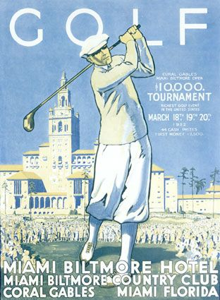 Vintage Golf Posters Google Search With Images Vintage Golf Golf Fashion Golf Poster