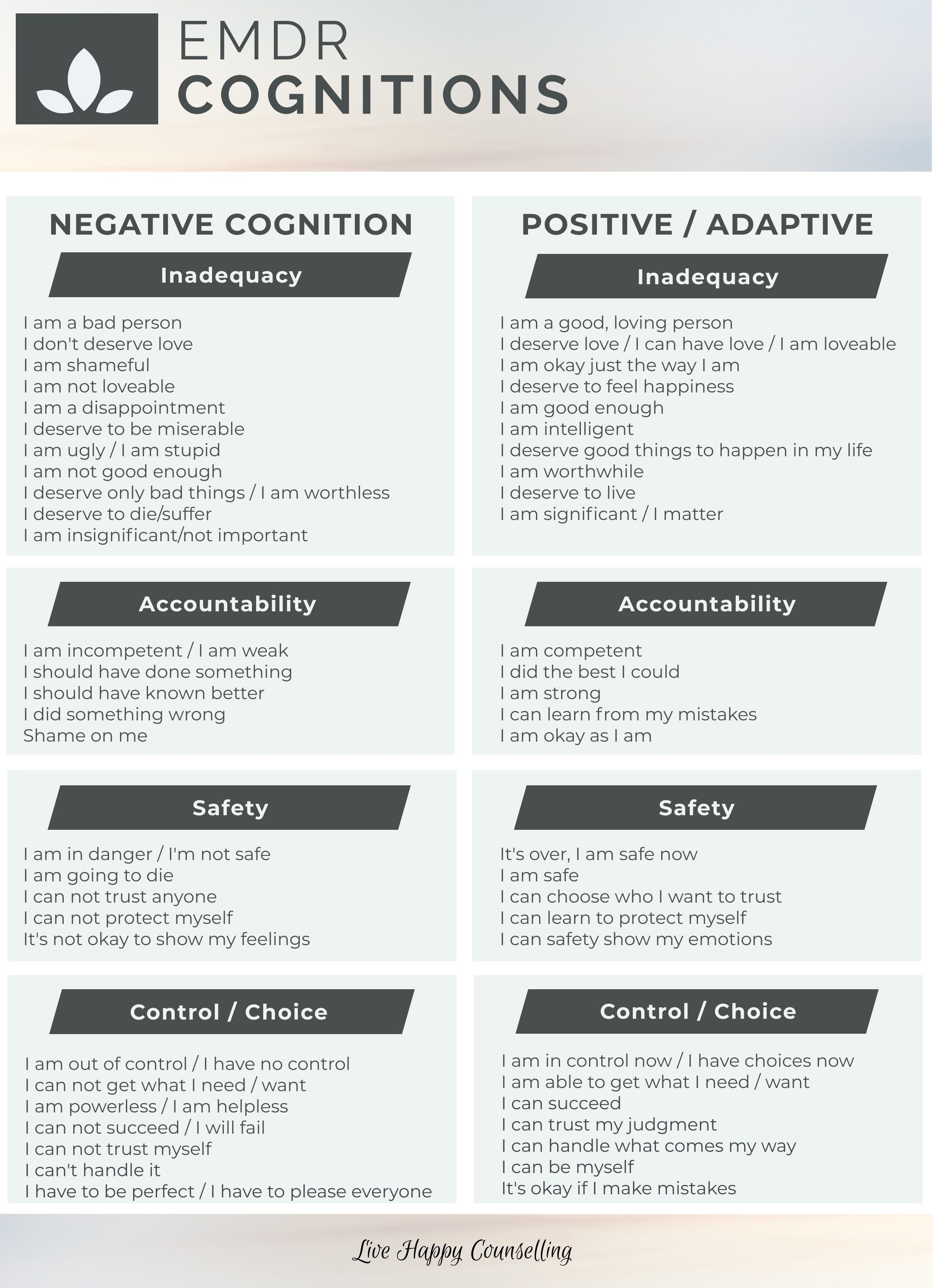Pin By Jenn Goucoates On Recovery Amp Personal Growth