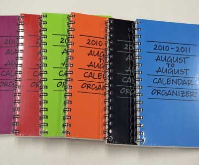 one of my fave planners
