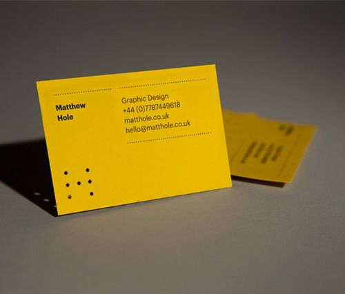 Pin by ben subers on stationery pinterest brand identity and logos die cut business cards are a outcome of this innovation cheap business cards never came with so much extra value like this die cut business cards are reheart Images