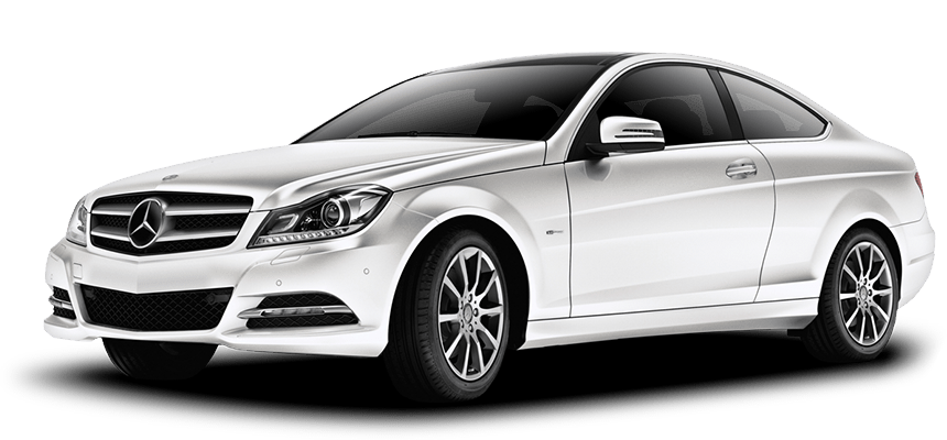 Luxury Car Rentals From Sixt Los Angeles Sixt Offers Affordable Rates For Sports Car Rentals Assurance Voiture Voiture Assurance Auto