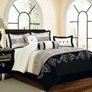 Luxury Bed Bath Clearance Beyond The Rack Luxury Comforter Sets Blue Bedding Sets Comforter Sets