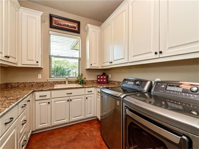 See this home on @Redfin! 18449 Flagler Dr, Austin, TX 78738 (MLS #3887333) #FoundOnRedfin