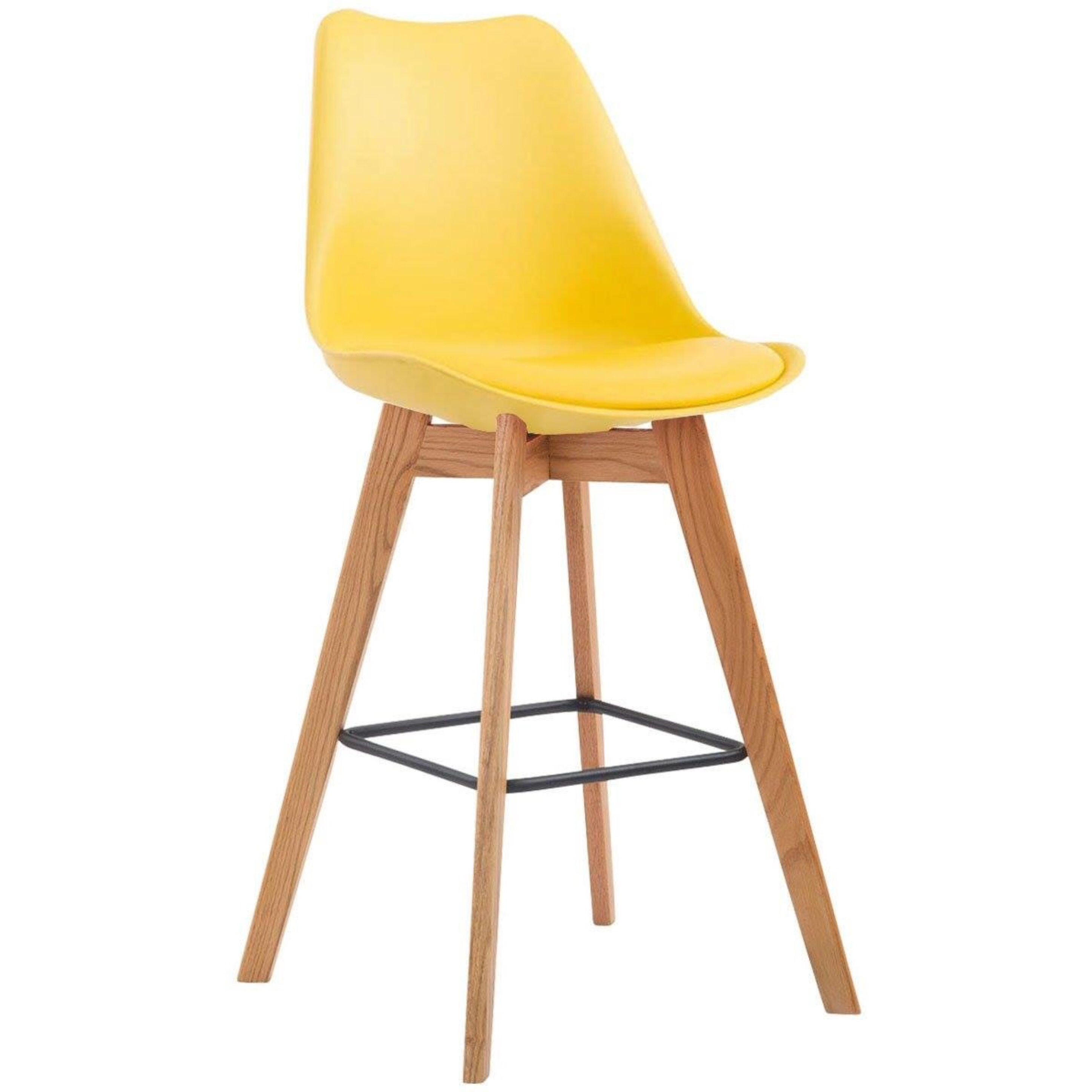 Pin By Deluzzo On Deluzzohoz Eames Chair Chair Furniture