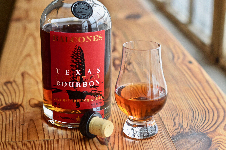 Balcones Distillery Releases New Texas Pot Still Bourbon Bourbon Whisky Pot Still