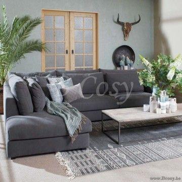 lifestyle94 lifestyle napels lounge sofa left grey span style