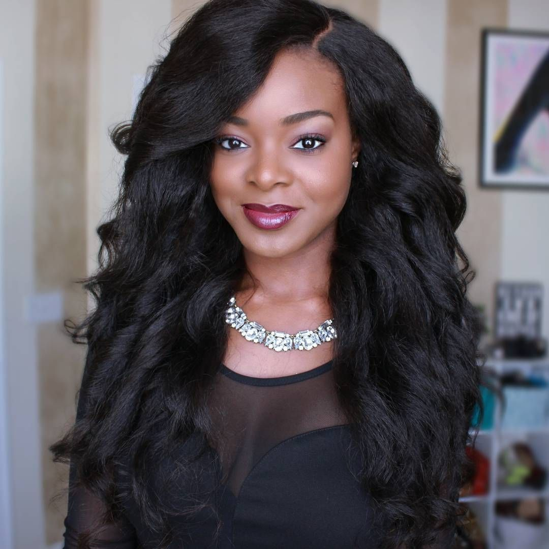 Premium Quality Human Hair Extensions/Weaves ON SALE!! http://www.latesthair.com/ ★Up to 50% OFF ★US$10 OFF COUPON on order over $99 ★FREE GLOBAL SHIPPING ************************************ For wholesale please contact us below: ★Whats app:+86 13250151790 ★Email:livlee9@yahoo.com ************************************* #latesthair #latesthairproducts #HairExtensions #WeaveHair #ExtensionsRemy #ExtensionsSale #HairWeaves #Closure #Lacewigs #VirginHair #BrazilianHair #PeruvianHair…