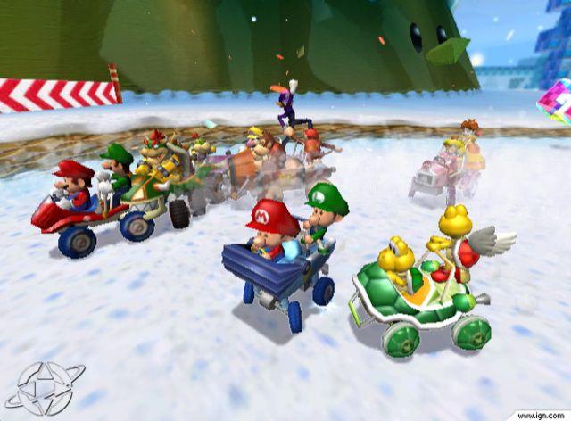 Pin By Jonathan Siesser On Videogames Mario Kart Mario Mario And Luigi