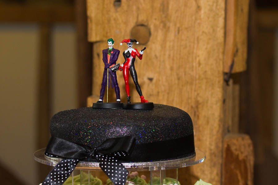 A Short Black Wedding Dress Sarah Adams My Chemical Romance Harley