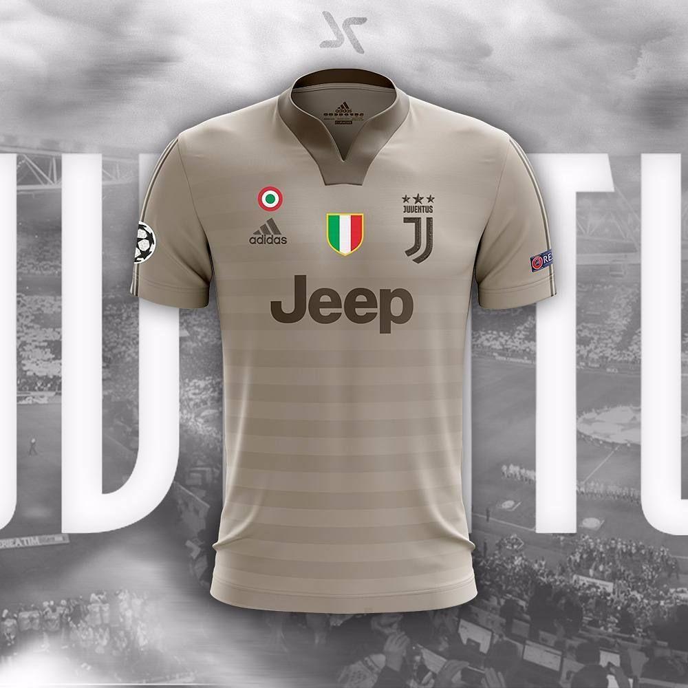 cheap for discount 1c423 4dd88 Közzétéve itt: Juventus