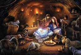 pictures of nativity - Bing Images