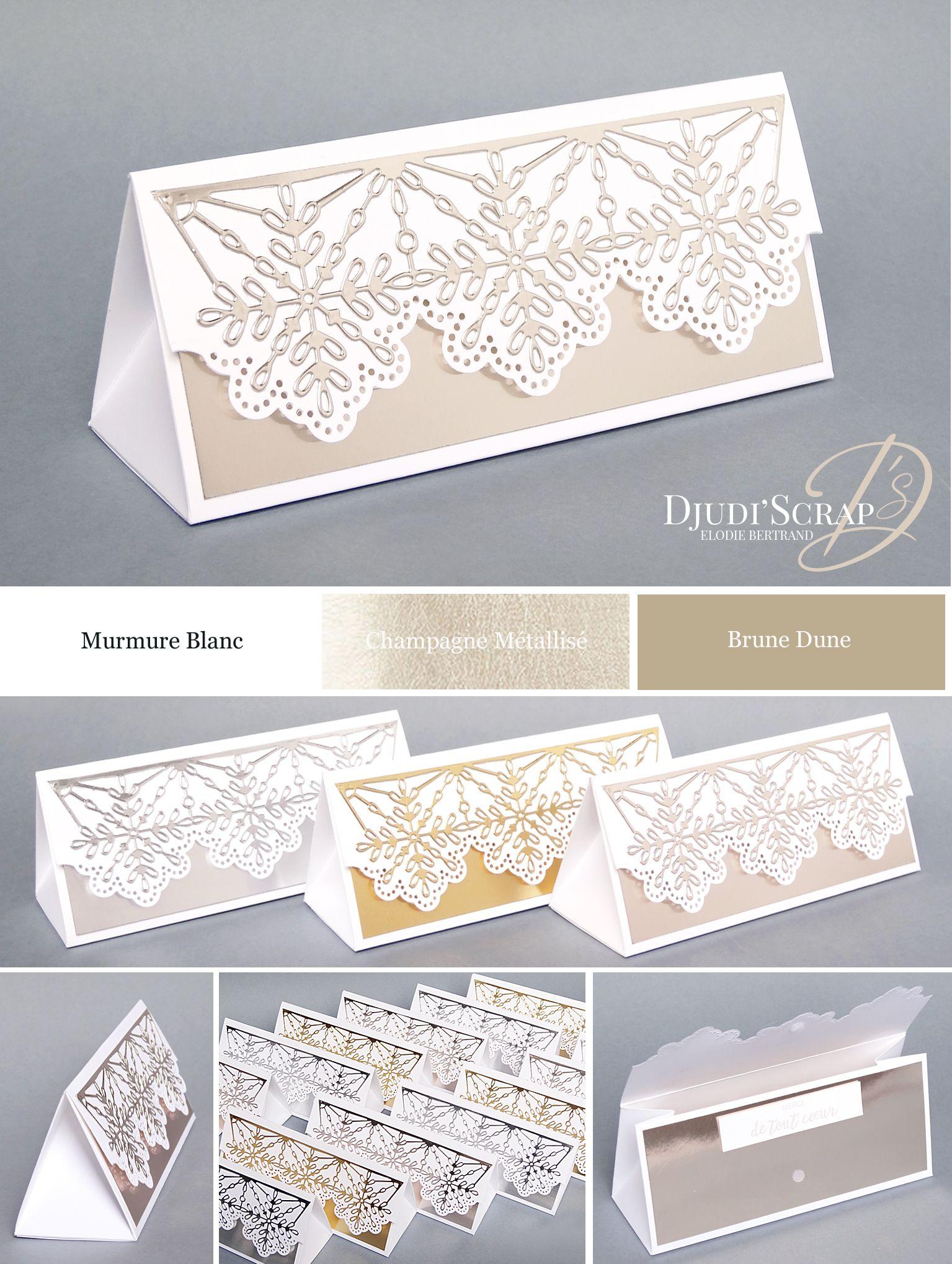 Ferrero Triangle Box Tutorial \