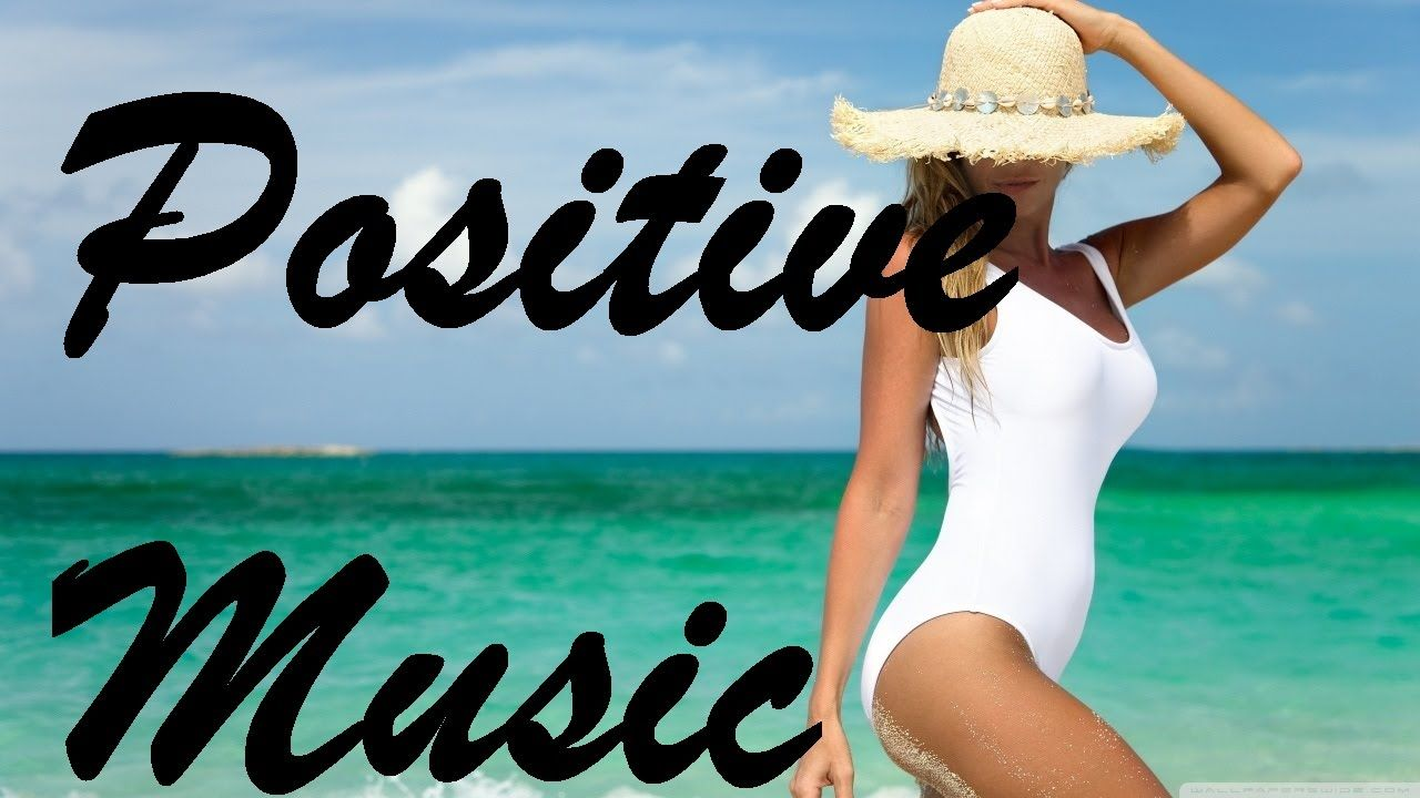 Hey Guys check out my new 1 HOUR of Positive Relaxing Music, Positive Motivating Music   ♪♫♬ 1 HOUR of Positive Relaxing Music, Positive Motivating Music ♪♫♬ Rel...