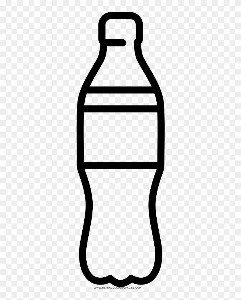 Baby Bottle Coloring Page Soda Coloring Page Plastic Bottle Vector Icon Free Candy Coloring Pages Kids Printable Coloring Pages Coloring Pages Inspirational
